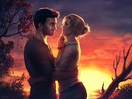 On pinterest nathan drake uncharted drake s fortune and drake