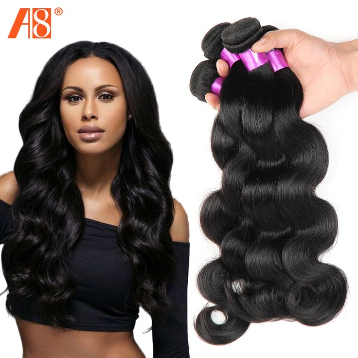 789 best wigs hair weavings hair extentions images on pinterest hair extensions weave pmusecretfo Choice Image