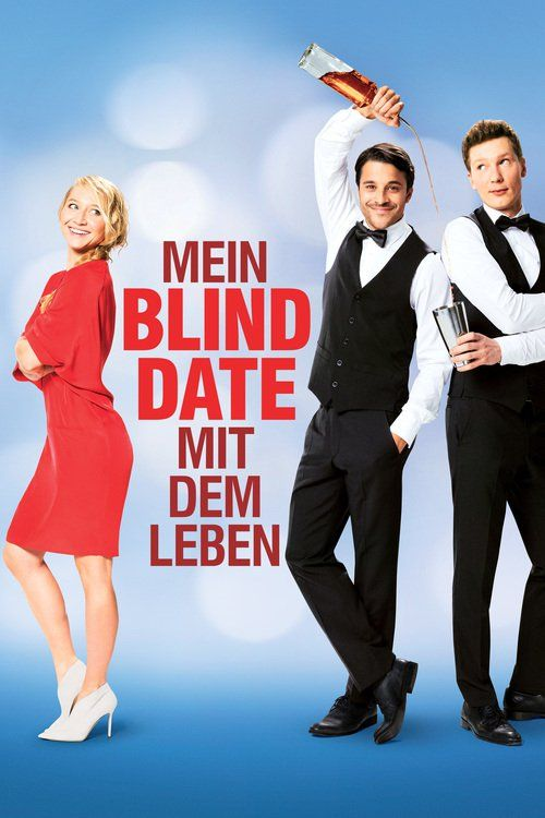 My Blind Date with Life Full Movie