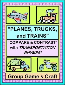 compare and contrast active transport and group translocation Compare and contrast transport mediated by channel proteins versus carrier  proteins • list the forms of energy used by carrier proteins to mediate active  transport  have polar groups) and large molecules require the action of  membrane.