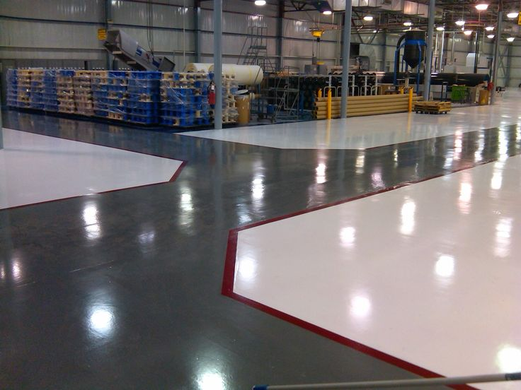 There are several flooring businesses in the country nowadays who provide first-rate flooring services but there is one that excel exceptionally.  http://epoxyflooringcostbirmingham.kinja.com/epoxy-flooring-cost-birmingham-1789448186?rev=1480381395996