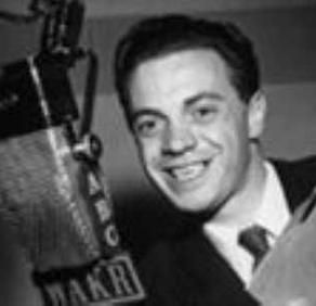 """The term 'Rock N' Roll' was coined by DJ Alan Freed in Cleveland, where the first 'Rock N' Roll' concert also took place and the Rock N' Roll Hall of Fame resides. It was a new term for BLACK R&B music. He helped this music cross over and become more popular with whites by calling it by a new name. """"Freed was the first person to call this new music by that name, and he was the first radio deejay to use the term."""" - See more at…"""