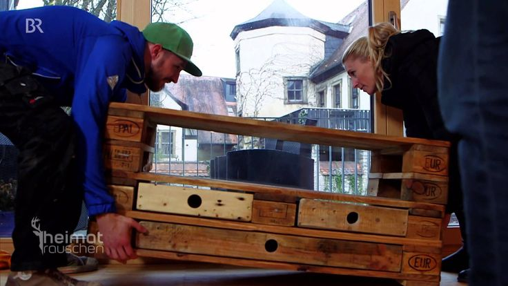 25 best ideas about gr e europalette on pinterest europaletten gr e blumen oberteile and. Black Bedroom Furniture Sets. Home Design Ideas