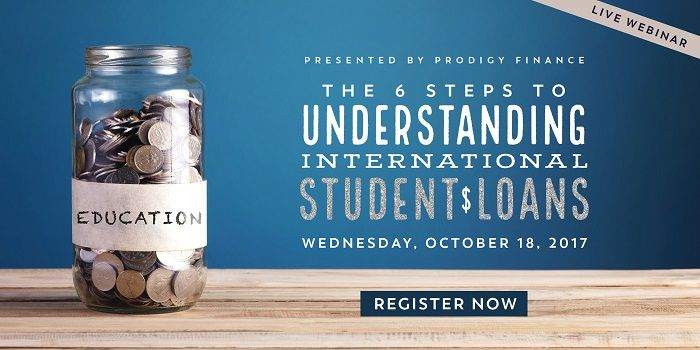 International MBA Applicants: You Cant Afford to Miss This!