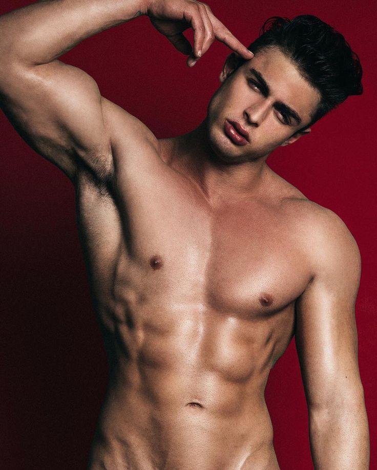 @davidlurs @brianjamienyc via @image_amplified @troy_wise @5by5forever #brianjamie #davidlurs #malemodel #malebeauty #malephotography #masculinedosage #masculine #abs #hotbody #2016 #ia #instahot #instalike #instabeauty #imageamplified #rickguzman #troywise