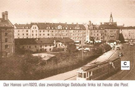 Strübigs Photoparadies - Ihr Partner für Bewerbungsfotos und Passbilder in München