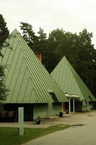 Badrum Comfort Södermannagatan : Images about sweden �� stockholm on nature