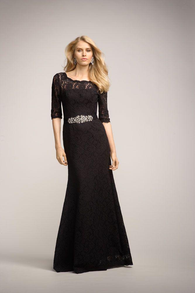 91 Best Modest Bridesmaids Dresses Images On Pinterest