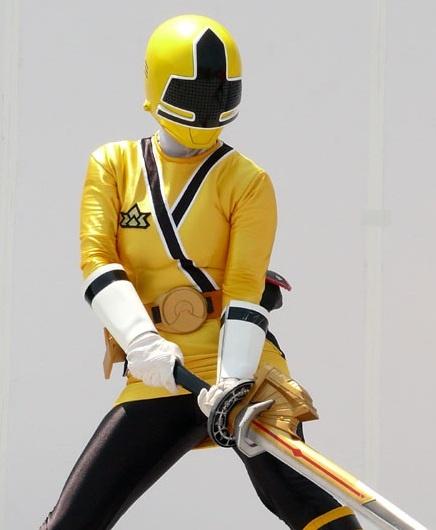 1000 images about power rangers on pinterest - Power ranger samurai rose ...