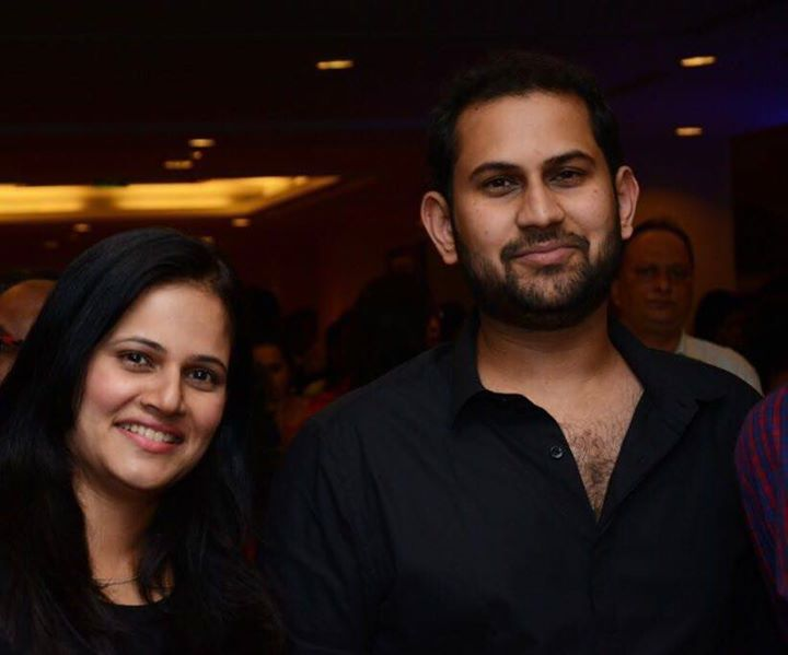 #APITConnect - Good times by Manava Naik http://bit.ly/1OnVOB3