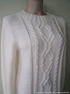 Knitting spitsami- giacche, pullover, maglioni, cardigan | Le voci nella categoria maglieria spitsami- giacche, maglioni, magliette, cardigan | Blog Nina