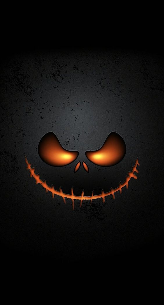 I Feel So Much Better Now Nightmare Before Christmas Wallpaper Wallpaper Iphone Christmas Halloween Wallpaper Iphone