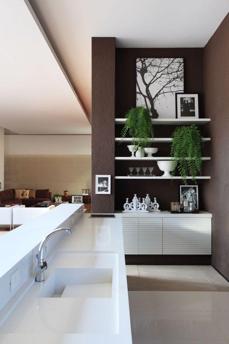 les 741 meilleures images du tableau kitchens sur pinterest