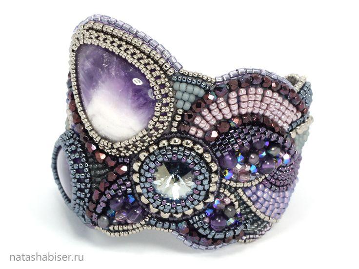NatashaBiser - handmade jewelry
