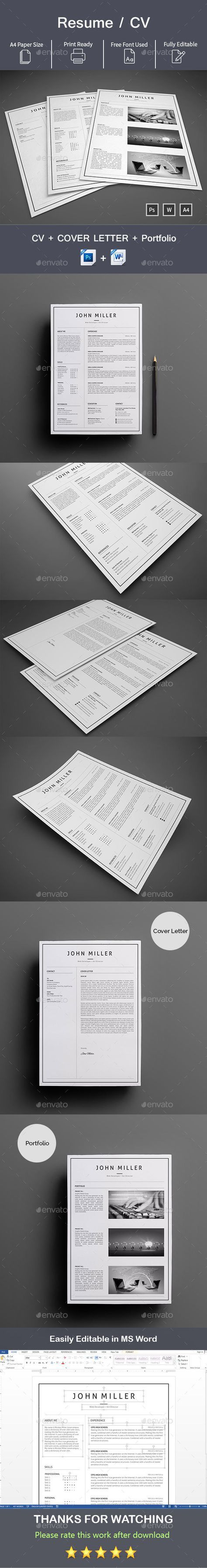 Employee Application Template%0A management proposal template