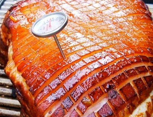 Schweinelende auf Weber Holzkohlegrill ✓ Jetzt informieren ➤ WEBER GRILL Spezialist: Weststyle.de ✚ Schweinelende auf Weber Holzkohlegrill
