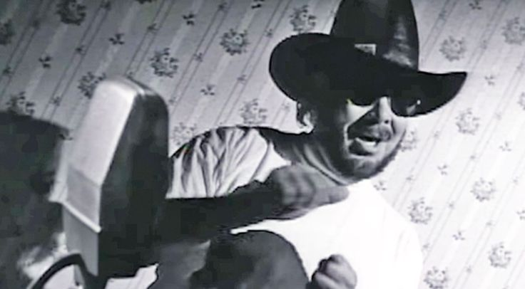 Country Music Lyrics - Quotes - Songs Hank williams jr. - Hank Williams Jr. Bluntly Warns He's Got Plenty Left To Give In Hard-Hitting Song - Youtube Music Videos http://countryrebel.com/blogs/videos/hank-williams-jr-bluntly-warns-he-s-got-plenty-left-to-give-in-hard-hitting-song