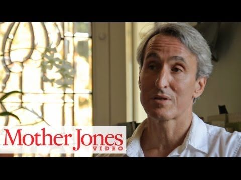 Gary Taubes Discusses the Sugar Industry's Secrets...  http://www.youtube.com/watch?v=TOb3e3Yc9T8#