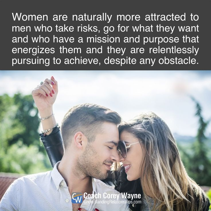 Purpose dating relationships