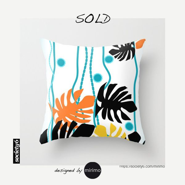 Sold! Thank you buyer!