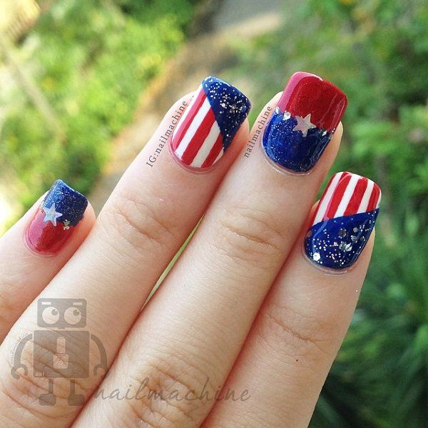 181314 Best Images About Re-Pin Nail Exchange On Pinterest