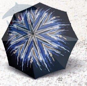 Parasol Doppler  - nie oprze się wiatrom wiejącym z prędkością 100 km/h  - wygląda rewelacyjne Emotikon sunglasses  - jest wytrzymały   - nie gubi się (bo nie można oderwać od niego oka...)  - ubarwia ulice  parasole marki Doppler w naszym sklepie: http://www.parasoledlaciebie.pl/pl/producer/Doppler/6        #doppler #umbrellas #umbrella #parapluie #paraguas #parasol #paint #farba #moda # fashion