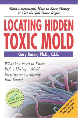 are your health problems black mold symptoms
