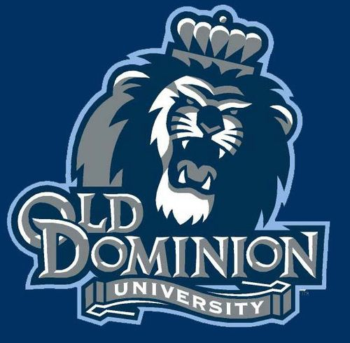 old dominion university admission requirements