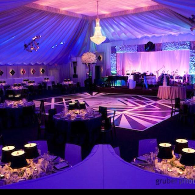 20 best c4c miami vice images on pinterest anniversary ideas art deco decor to match our art deco venue junglespirit Images