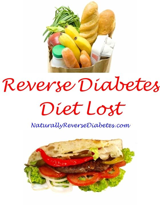 gestational diabetes mothers - diabetes desserts easy.gestational diabetes snacks dads 3453621288