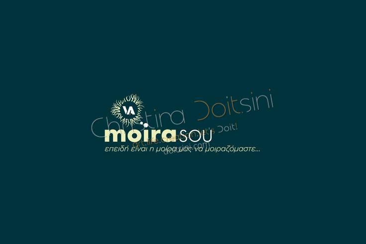 Moirasou_logo
