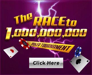 Cara Daftar Dewa Poker