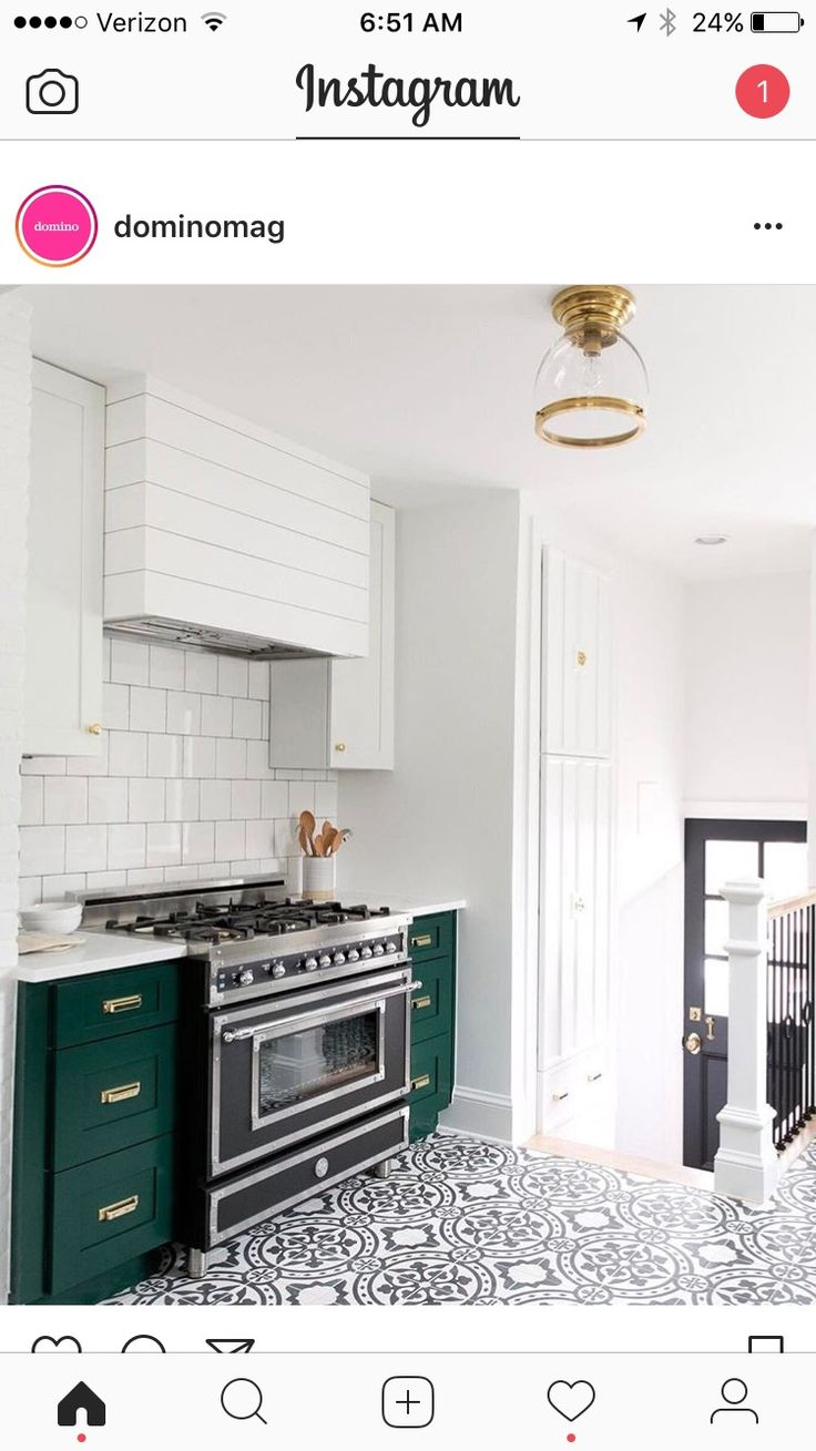 The 63 best KITCHEN images on Pinterest   Beautiful kitchens ...