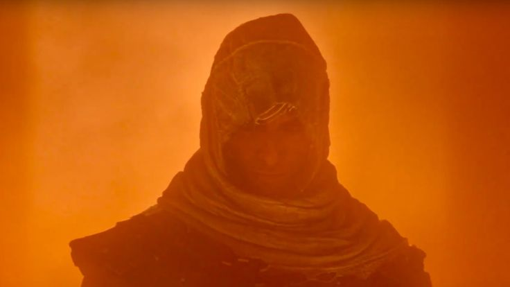 Assassin's Creed Origins Official From Sand Cinematic Trailer Is Ancient Egypt on the brink of collapse in the game? Assassin's Creed Origins Official Order of the Ancients Trailer: https://www.youtube.com/watch?v=qi5gSImi_FI Assassin's Creed Origins: Looking Back at 10 Years of Assassin's Creed: https://www.youtube.com/watch?v=2xRiR05__oM Assassin's Creed Origins: Gamescom Cinematic Trailer https://www.youtube.com/watch?v=JVWYEHe-E-M Assassin's Creed Origins: 18 Minutes of New Mission…
