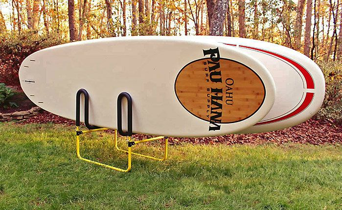 141 Best Paddleboard Sup Storage And Design Solutions