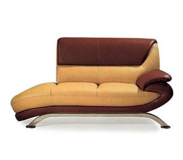 Best 40 Best Images About Sleeper Sofa Bed On Pinterest 400 x 300