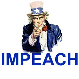 Impeach the Criminal Already! Another Illegal Executive Legislation in Obamacare.  Political Outcast 3-27-14.  Children make up rules as they go along, but for an adult to do so shows they don't know what they were doing in the first place.