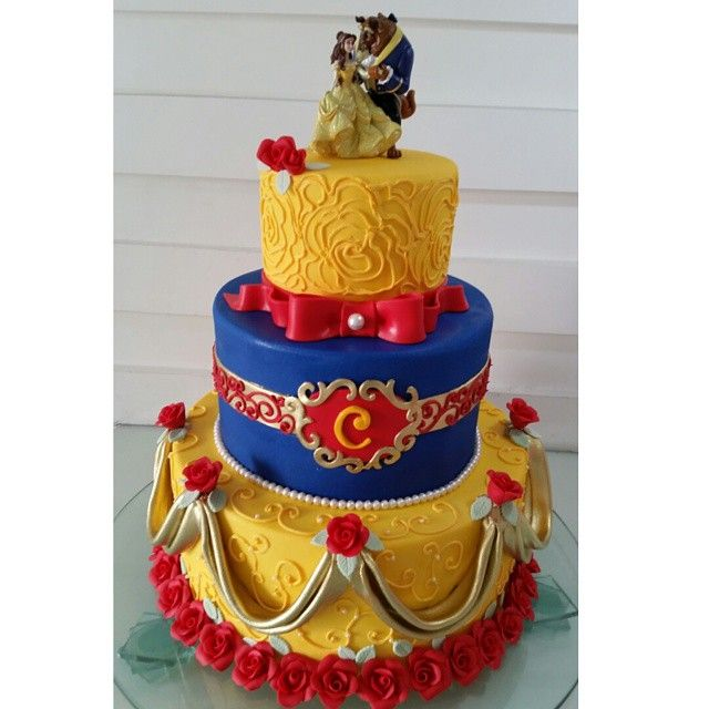 beauty and the beast cake ideas 275 best images about disney s and the beast cakes 1621