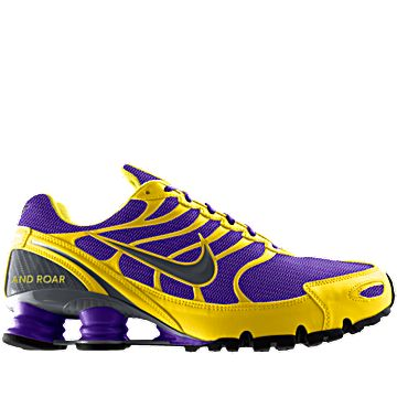 lsu tennis shoes buy clothes shoes online