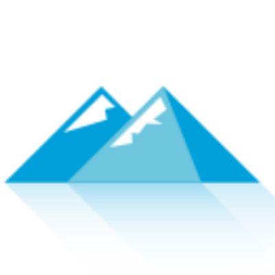 GrenobleSki.com