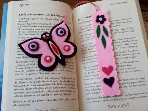 Materyal Olarak Keçe Kullanılmıştır.  Ürün Ölçüleri :  Penguen Figürü : 9cm x 6cm  Kitap İçi Kısmı KalpModeli : 15cm  Kargo Alıcıya Aittir.