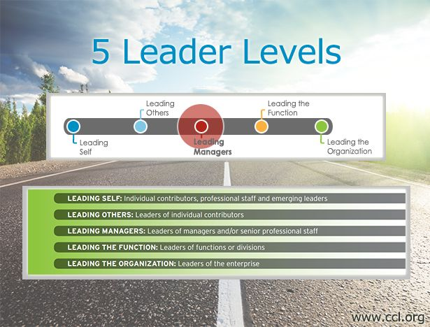 leadership challenges skills and resources Leadership competencies: knowledge, skills, and aptitudes to the multifaceted challenges that these leadership skills as the foundation to.