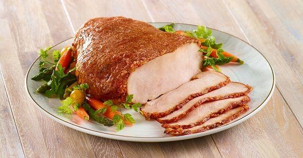 HoneyBaked & Cafe - #1705 HoneyBaked Ham Store | Carmel, IN 46033 | Hams, Ham Sandwiches & More