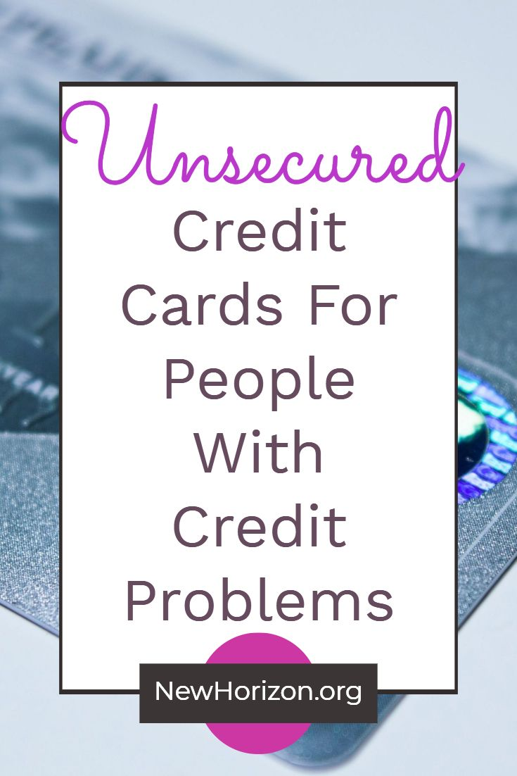 Unsecured Credit Cards Bad No Credit Bankruptcy O K Unsecured Credit Cards Guaranteed Approval Credit Card Bad Credit Credit Cards