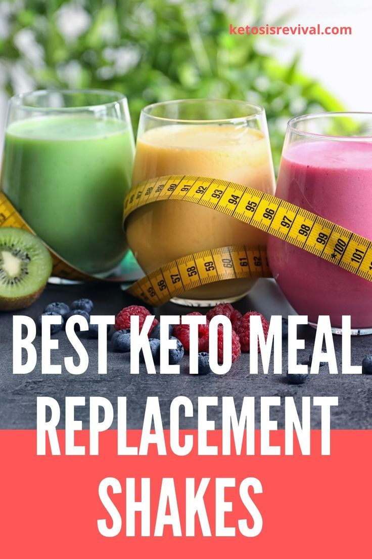 Best Keto Meal Replacement Shakes In 2020 Best Keto Meals Keto Meal Replacement Keto Shakes