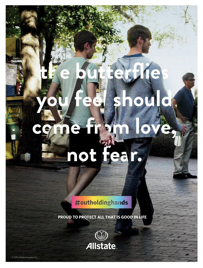 2436 Best Lgbt Loveissues Images On Pinterest  Gay Couple, Gay Men And Love Is-5112