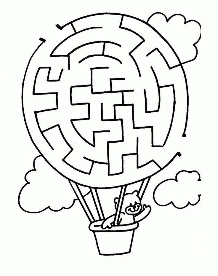 Развивающие игры из фетра | Раскраски, Рисование деревьев