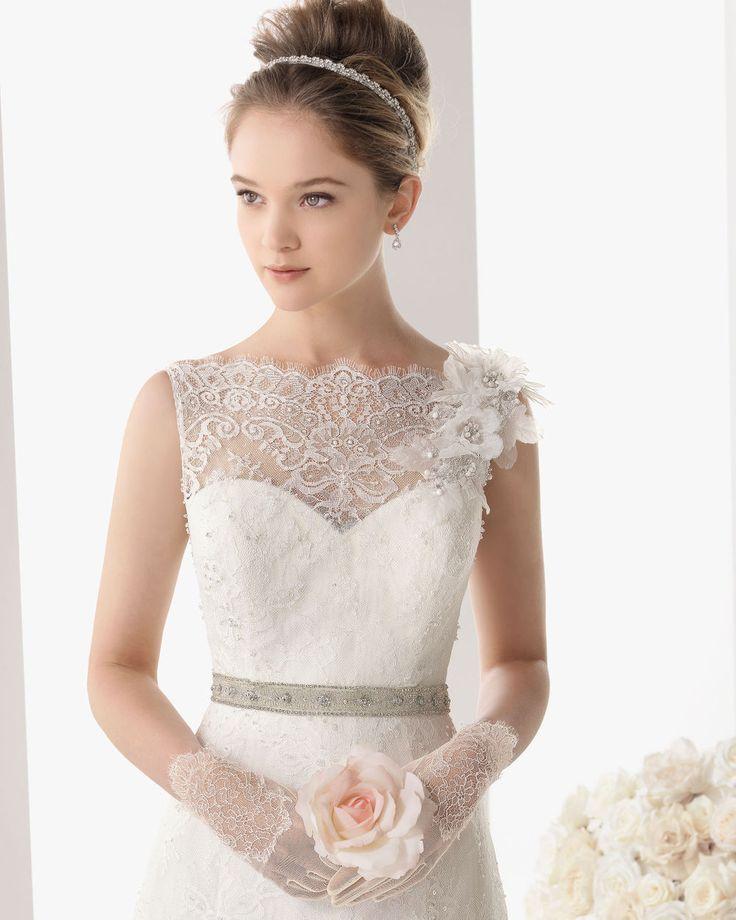 Wedding-Dresses-2014-RCW0076.jpg (1000×1250)