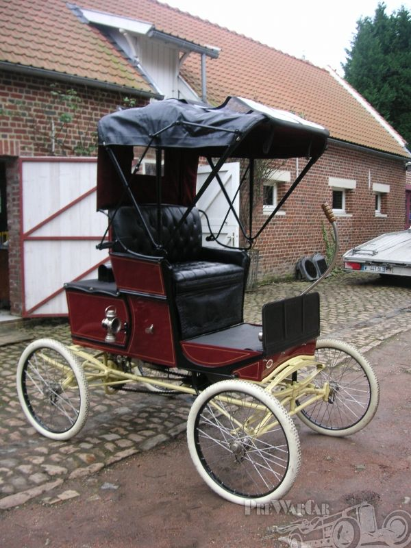 Marlboro Steamcar 1900 for sale ✏✏✏✏✏✏✏✏✏✏✏✏✏✏✏✏ AUTRES VEHICULES - OTHER VEHICLES   ☞ https://fr.pinterest.com/barbierjeanf/pin-index-voitures-v%C3%A9hicules/ ══════════════════════  BIJOUX  ☞ https://www.facebook.com/media/set/?set=a.1351591571533839&type=1&l=bb0129771f ✏✏✏✏✏✏✏✏✏✏✏✏✏✏✏✏
