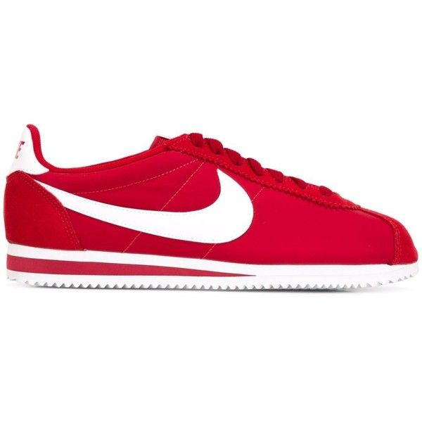 promo code 6f964 ed03f netherlands vegan sneakers vegan shoes searchin 73239 1a81f  switzerland  nike shoes from httpforinstantpurchasesneakers my cap style pinterest 14bef  23897